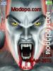 Blood Omen 2 Theme für Yari und weitere Sony Ericsson-Handys